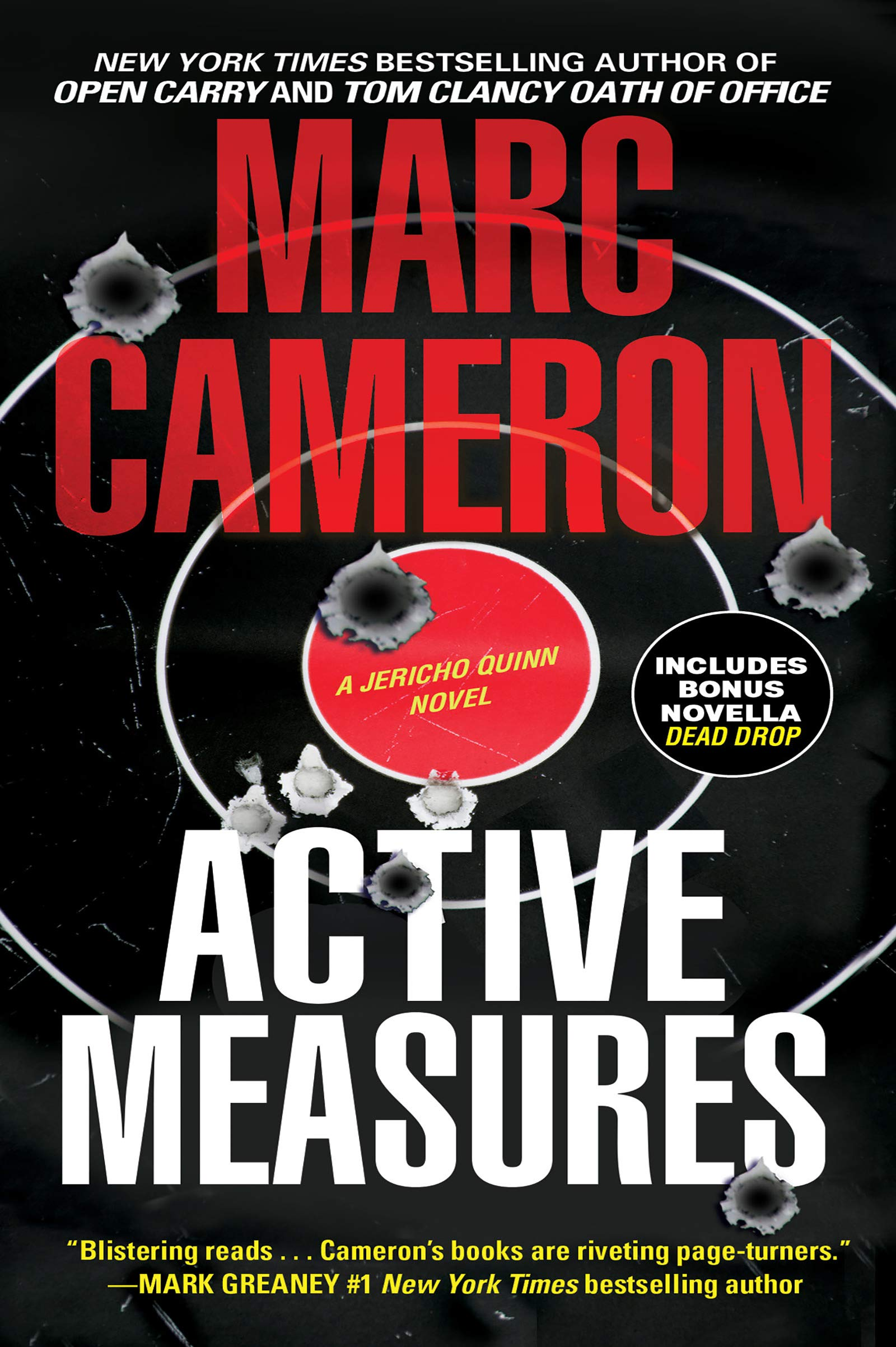 ActiveMeasure-Cameron