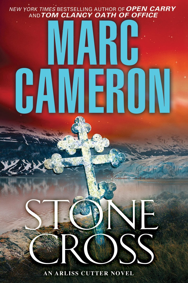 Cameron-Stone-Cross-HC