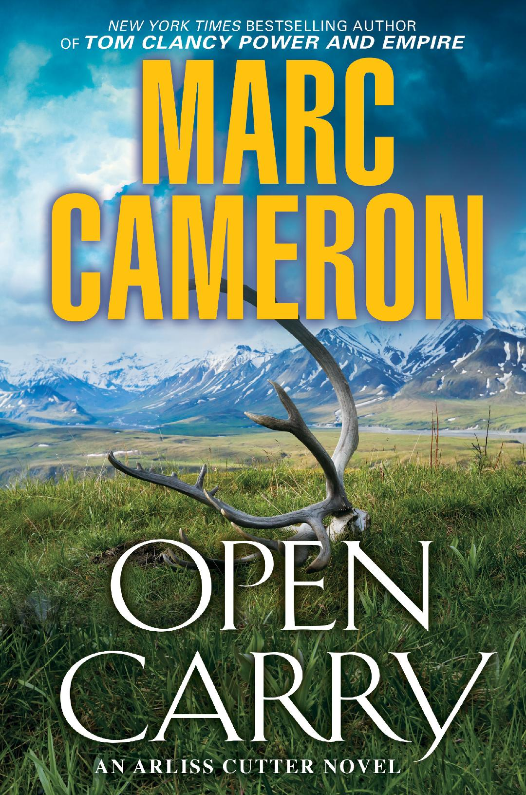 Marc-Cameron-Open-Carry